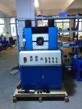 Grande machine hydraulique ouverte d'étampeur