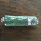 農業のHDPEのプラスチック陰のネット、70%-90%陰のレート
