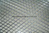 Con poco carbono/galvanizó el acoplamiento de alambre soldado alambre del hierro