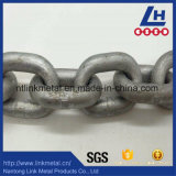 Catena di superficie liscia del acciaio al carbonio di Nacm90 G43