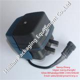 Le20 Pulsador de leite elétrico para sistema de ordenha de ordenha