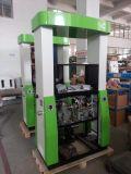 1개의 유량계 1 분사구 2는 LPG 분배기 (RT-LPG124K) LPG 분배기를 디스플레이한다 1keyboard
