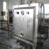 La vendita gradice la macchina statica quadrata dell'essiccazione sotto vuoto di Fzg delle torte calde
