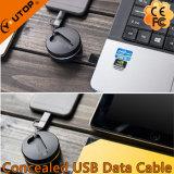 Câble de connexion USB pour Mobilephne / iPad / Computer
