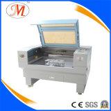 Máquina de estaca profissional do laser para o coco tropical (JM-960H-CC2)