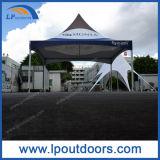 &⪞ Aret; X&⪞ Aret; Tenda di alluminio del baldacchino del blocco per grafici di stampa completa esterna di marchio di m.