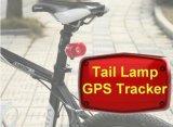 Perseguidor remotamente sem fio GPS 304b/GPS304b do GPS do veículo, anti roubo