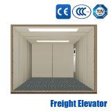 Лифт груза лифта товаров грузового подъемника