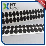 Da espuma eletrônica da fita IXPE da espuma da alta qualidade fita adesiva