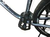 Педаль велосипеда шарового подшипника (HPD-045)