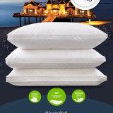 Luxuxhersteller-Bett-Kissen für das 4 Stern-Hotel