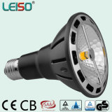 15W Reflector CREE Chip Scob Dimmable LED PAR30 (LS-P718-A-BWWD / BWD)