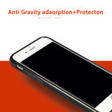 Новый антигравитационный случай мобильного телефона адсорбцией