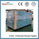 125kVA de elektrische Stille Generator van de Dieselmotor