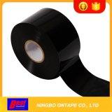 Cinta impermeable del vinilo de la cinta de Protectimg de la corrosión del tubo