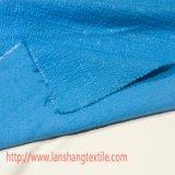 Tela química da tela do Spandex da tela do poliéster da tela de algodão para a matéria têxtil da HOME do revestimento do vestuário