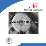 Pequeña prensa de filtro de placa del compartimiento del laboratorio de prueba