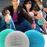 Beweglicher MiniBluetooth drahtloser wasserdichter Lautsprecher