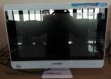 """24 """" heißer Verkauf Fernsehapparat mit USB, VGA HDMI FHD 1080P"""