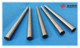 Extensões de carboneto de tungstênio