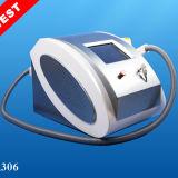 Laser do ND YAG para a remoção de lavagem do tatuagem do laser do ND YAG da sobrancelha
