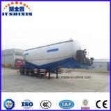 De BulkTanker van uitstekende kwaliteit van het Cement voor Verkoop
