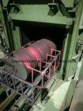 Лезвие круглой пилы HSS M2 высокого качества для инструментального металла