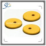 Markering van de Wasserij Lf/Hf/UHF/NFC RFID van de Leverancier van China de Beste Verkopende