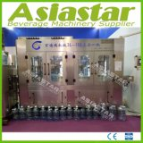 3L-18L Automatic Pure Mineraalwater Bottle Filling Machine