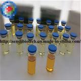 Injectable Tmt 375mg/Ml масла бленды полумануфактурное стероидное он-лайн для культуризма