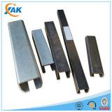 Q235B Mild Steel Channel Bar voor Construction