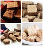 شوكولاطة - يكسى رقاقة إنتاج آلة