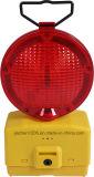 Jiachen赤いLEDのトラフィックのバリケードライト