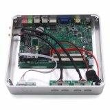 PC таблетки Kabylake для I5 7200u Barebone (Android коробка TV)