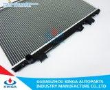 Autoteil-Aluminiumselbstkühler für Plastikbecken Toyota-Townace Noah Ga-Kr41