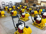 Dynamic 300-500 Size Honda Engine Concrete Cutter