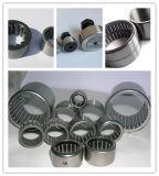 China-Peilung-Fabrik-Nadel-Rollenlager-Nk4540 gepresste Peilung