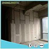 Модульная сталь дома изолировала панели пены EPS изолированные панелью строя
