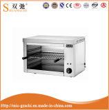 [سك-م1] تجاريّة مطبخ تجهيز سمندر كهربائيّة لأنّ عمليّة بيع