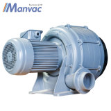Htb100-203 Power 1.5kw Multistage Centrifugal Blower