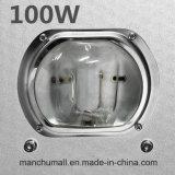 3 ans de lumière extérieure de la garantie 60W-150W Cbo DEL