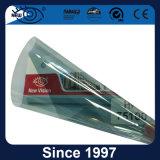 Heet-verkoopt het Kleuren van het Venster van Blcok UV400 van de Zon Nano Ceramische Film