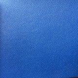 Effekt synthetisches PU-Leder für Notizbuch-Deckel Hx-0723 hochziehen