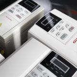 Azionamenti variabili di frequenza di CA di uso generale di Gtake per il ventilatore & la pompa