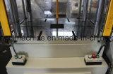Machine de soufflage de corps creux de presse hydraulique