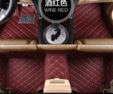 Couvre-tapis de véhicule de XPE pour Mazda 3 /2/ 3 Axela/Cx-5
