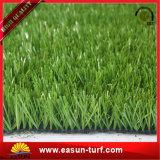 11000 pasten de Synthetische Gazons van het Gras Dtex het Kunstmatige Gras van het Gras aan