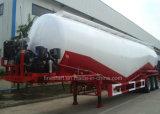 Massenkleber-Tanker-halb Schlussteil oder Traktor-Schlussteil für 50cbm