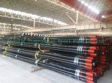 Tubo de acero negro de carbón de ASTM API 5L