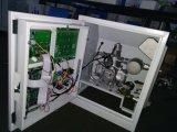 Censtar 55cm Kraftstoff-Zufuhr für Becken-LKW
